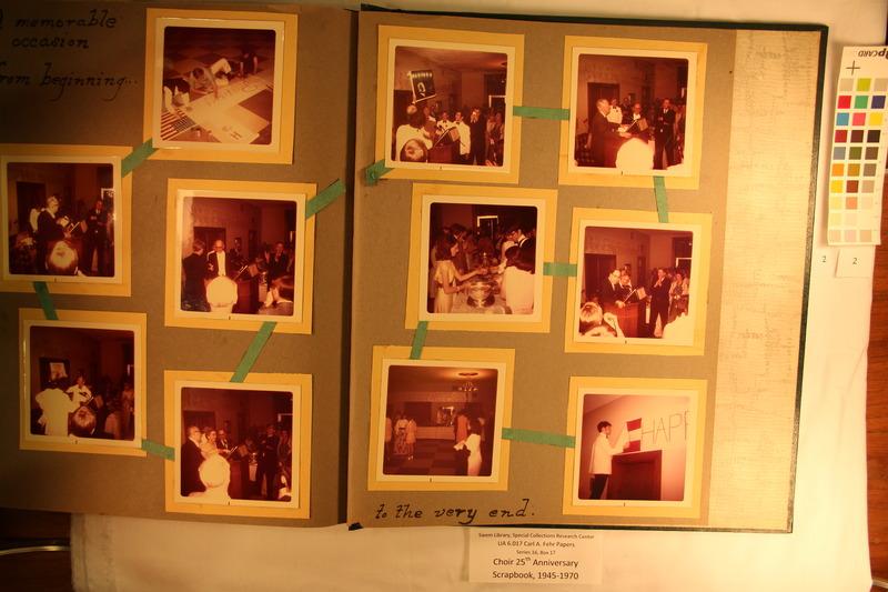 Choir25Anno_page22.JPG