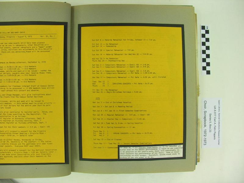 1972_1973_Pt1_page12.JPG