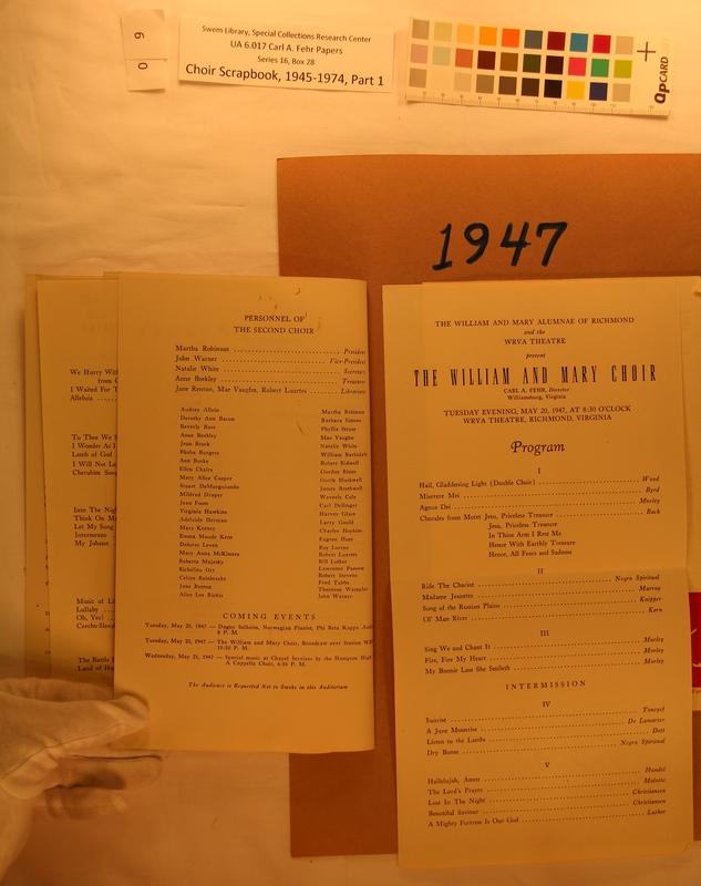 scrapbook_1945_1974_pt1_page09f.JPG