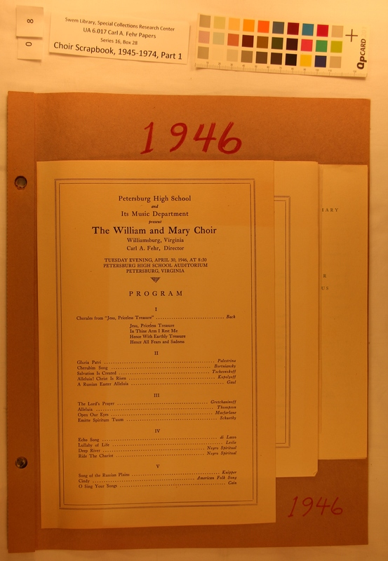 scrapbook_1945_1974_pt1_page08a.JPG