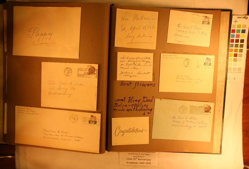 Choir25Anno_page16.JPG