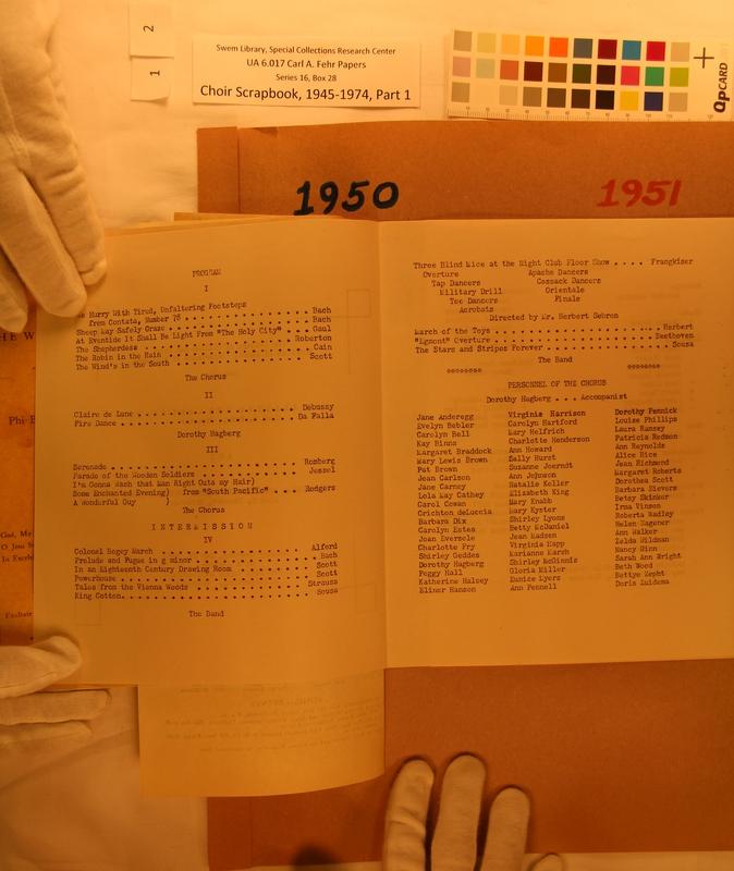 scrapbook_1945_1974_pt1_page12h.JPG