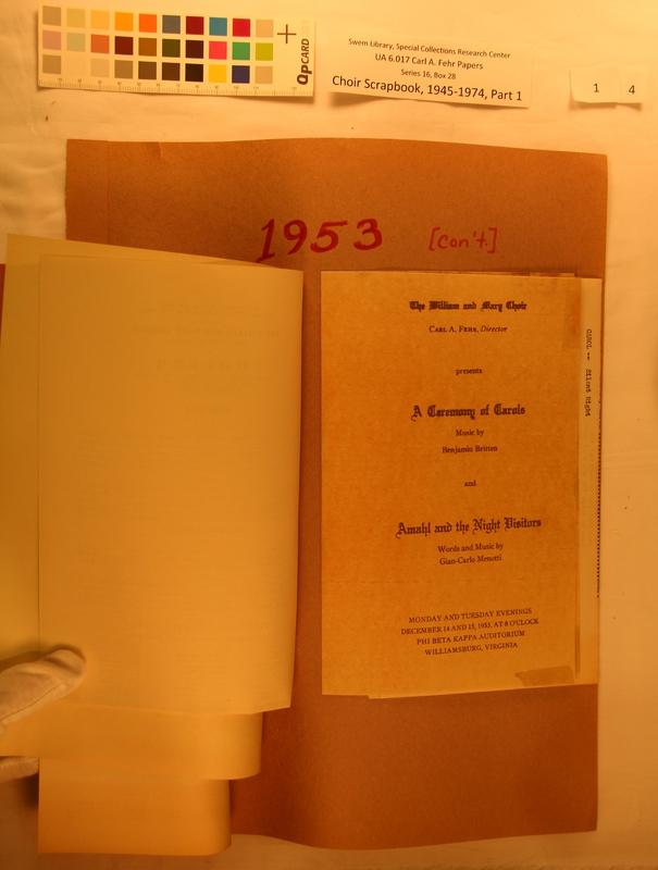 scrapbook_1945_1974_pt1_page14h.JPG
