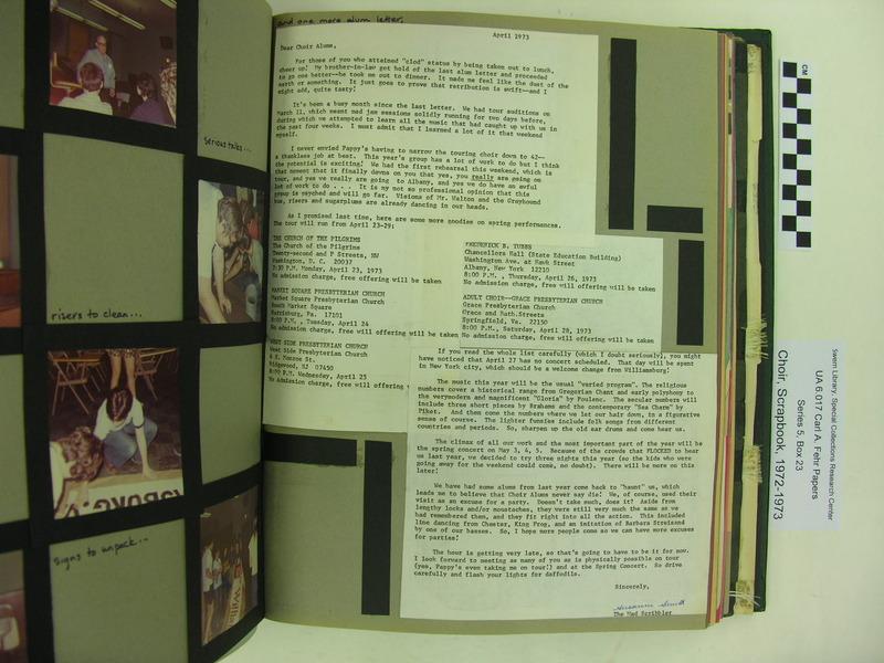 1972_1973_Pt1_page80.JPG
