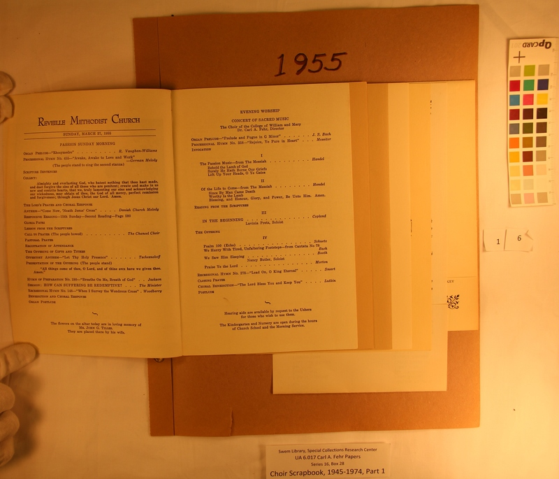 scrapbook_1945_1974_pt1_page16d.JPG