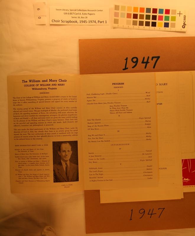 scrapbook_1945_1974_pt1_page09b.JPG