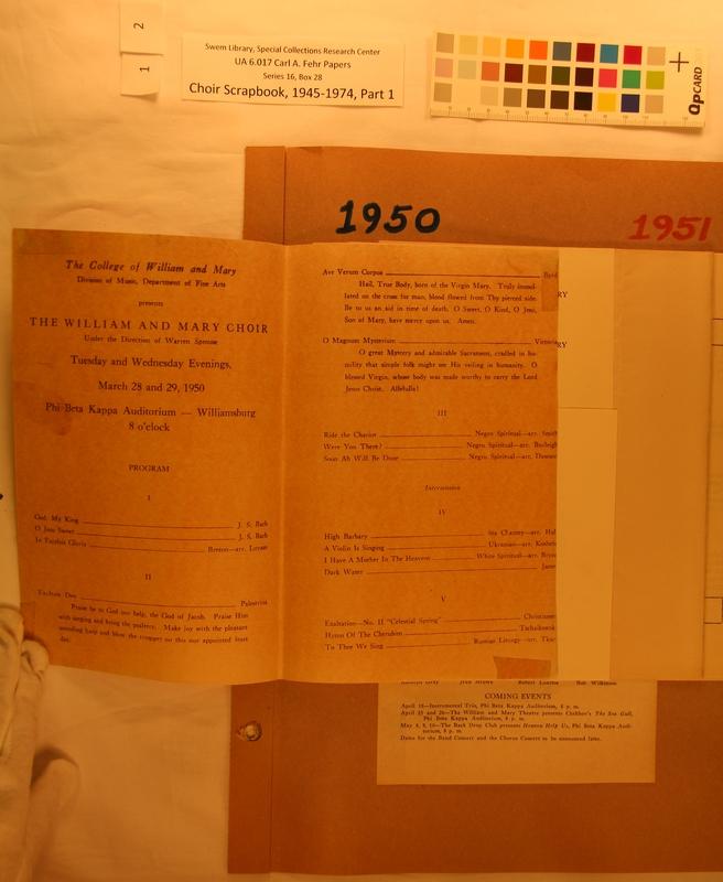 scrapbook_1945_1974_pt1_page12b.JPG