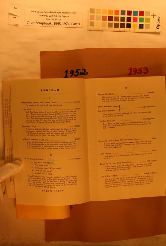 scrapbook_1945_1974_pt1_page13i.JPG