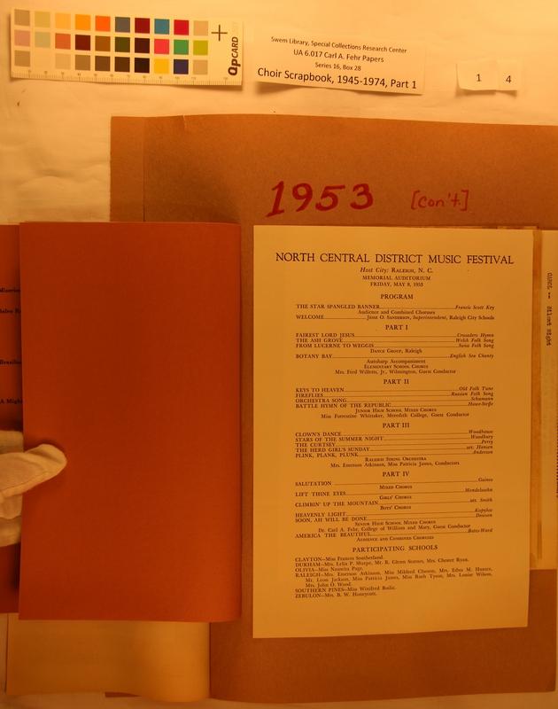 scrapbook_1945_1974_pt1_page14f.JPG