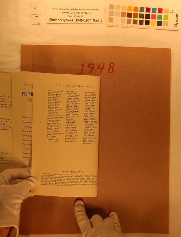 scrapbook_1945_1974_pt1_page10g.JPG