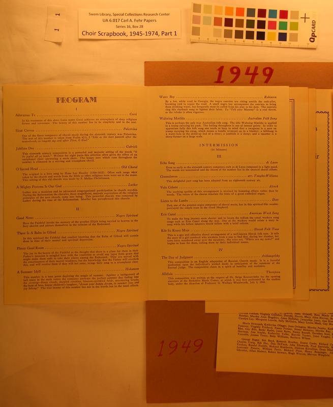 scrapbook_1945_1974_pt1_page11b.JPG