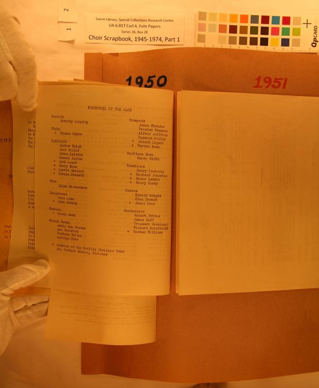 scrapbook_1945_1974_pt1_page12i.JPG