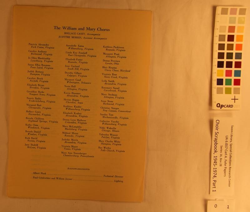 scrapbook_1945_1974_pt1_page01h.JPG