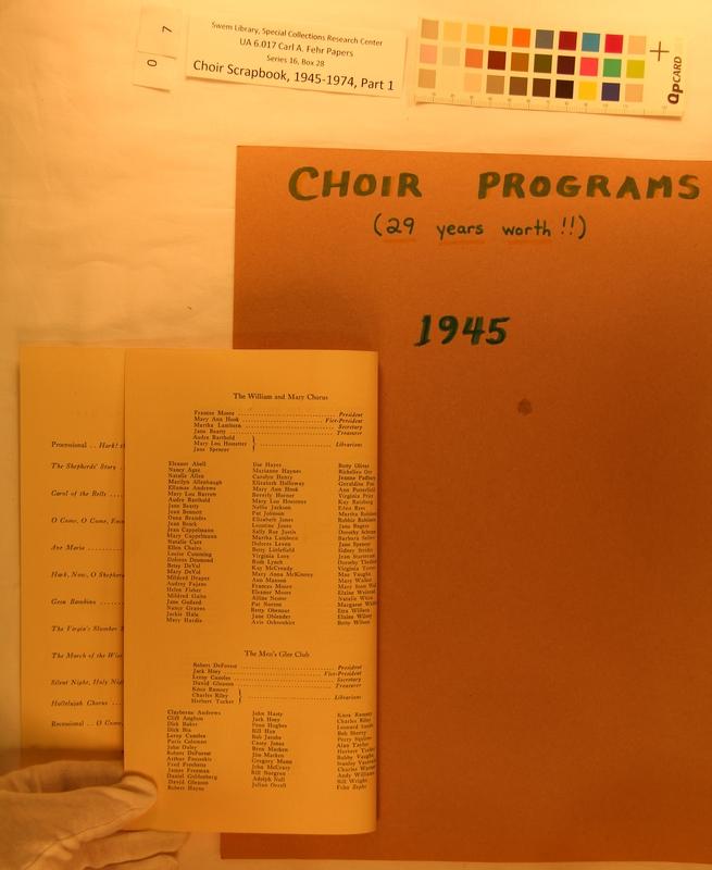 scrapbook_1945_1974_pt1_page07c.JPG