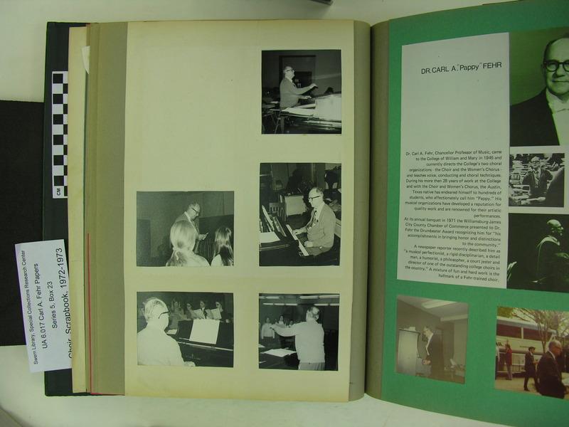 1972_1973_Pt1_page23.JPG