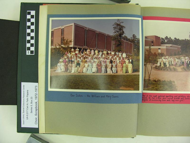 1972_1973_Pt1_page07.JPG