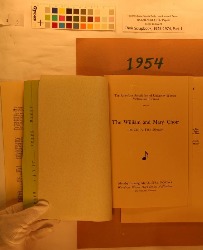 scrapbook_1945_1974_pt1_page15f.JPG