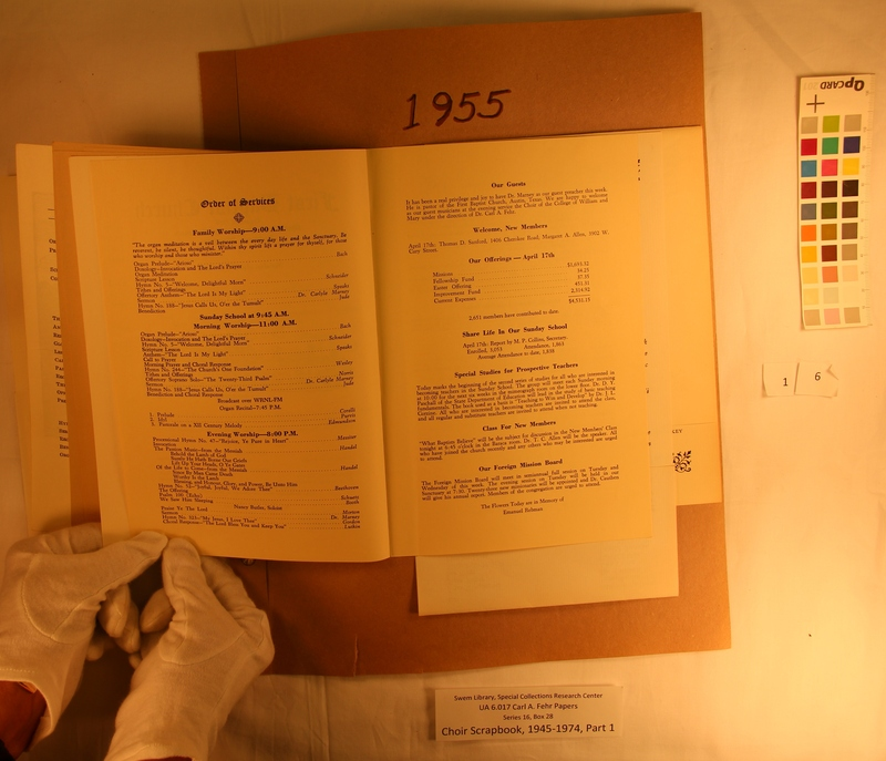 scrapbook_1945_1974_pt1_page16l.JPG