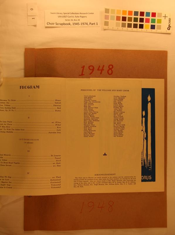 scrapbook_1945_1974_pt1_page10d.JPG