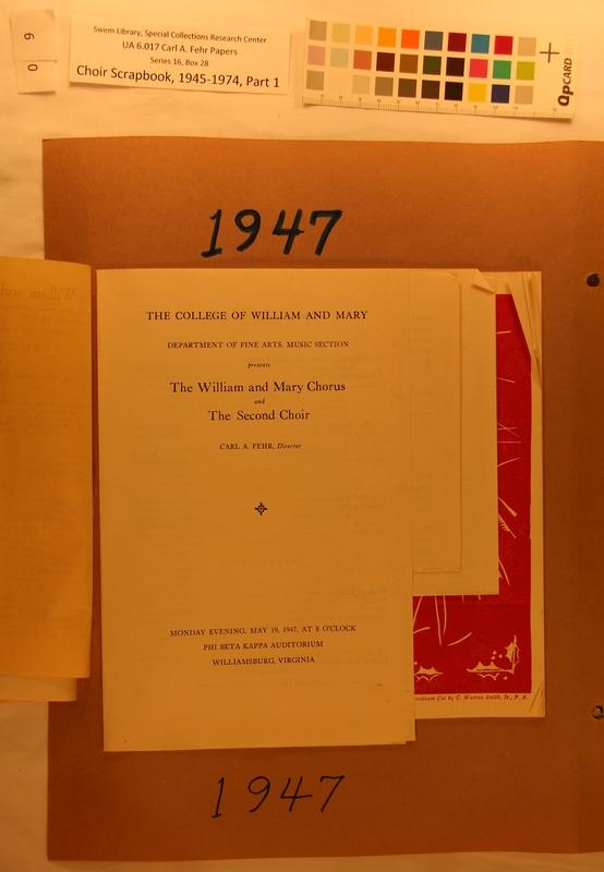scrapbook_1945_1974_pt1_page09d.JPG
