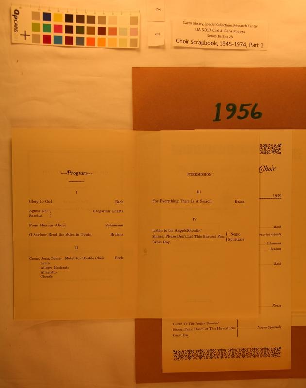 scrapbook_1945_1974_pt1_page17b.JPG