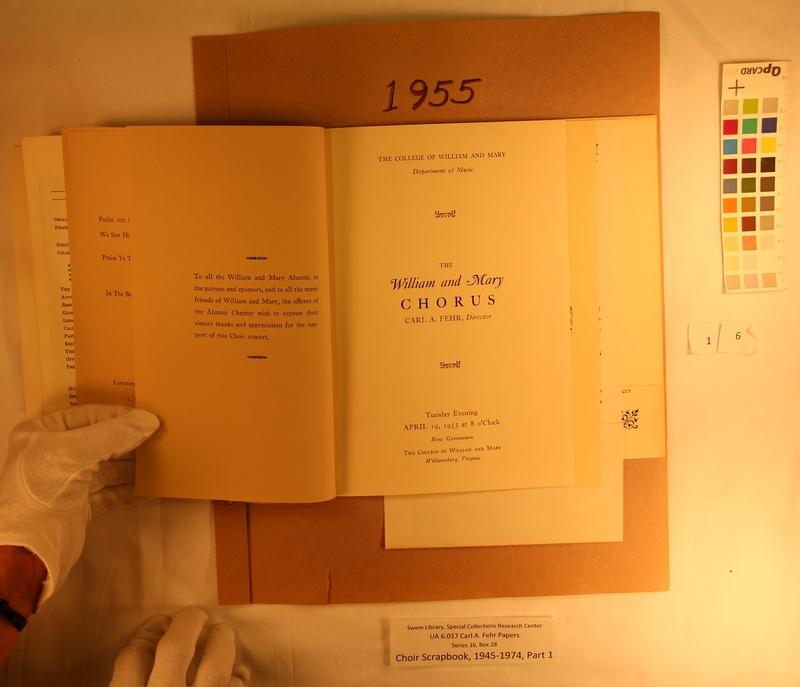 scrapbook_1945_1974_pt1_page16i.JPG