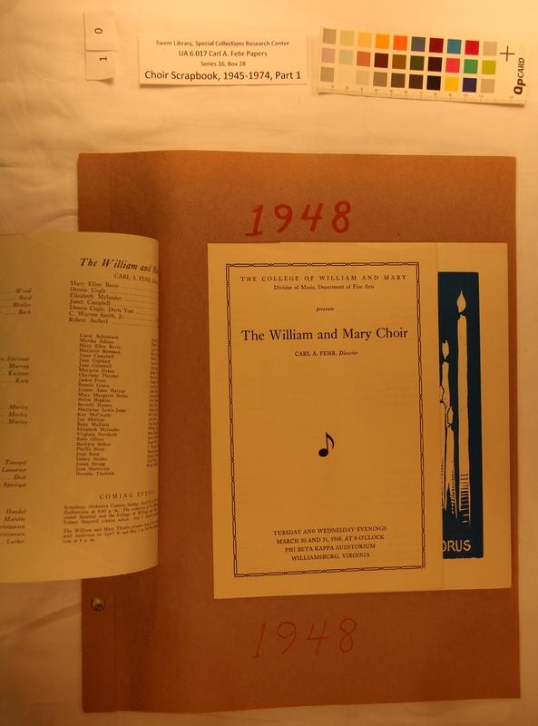 scrapbook_1945_1974_pt1_page10c.JPG