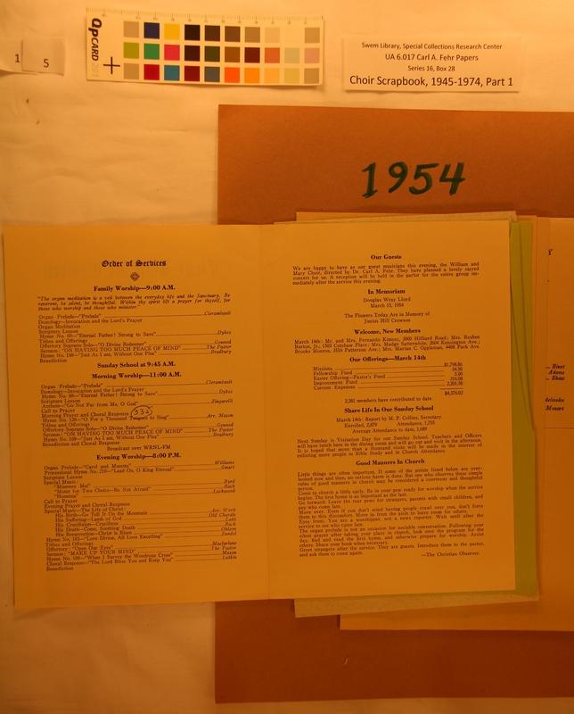 scrapbook_1945_1974_pt1_page15b.JPG