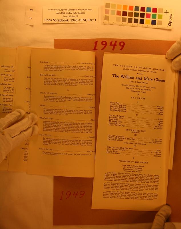 scrapbook_1945_1974_pt1_page11i.JPG