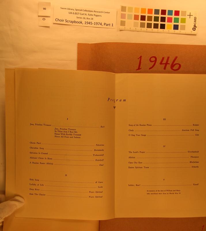 scrapbook_1945_1974_pt1_page08e.JPG