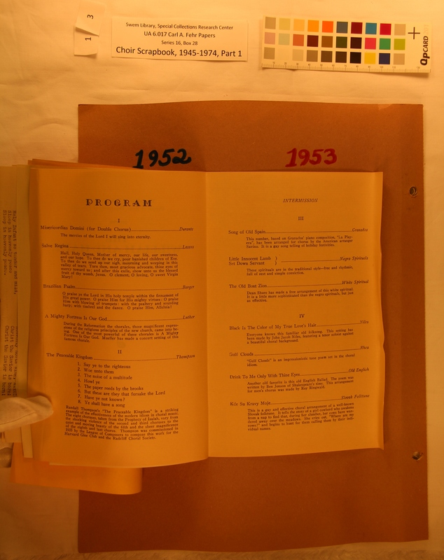 scrapbook_1945_1974_pt1_page13k.JPG