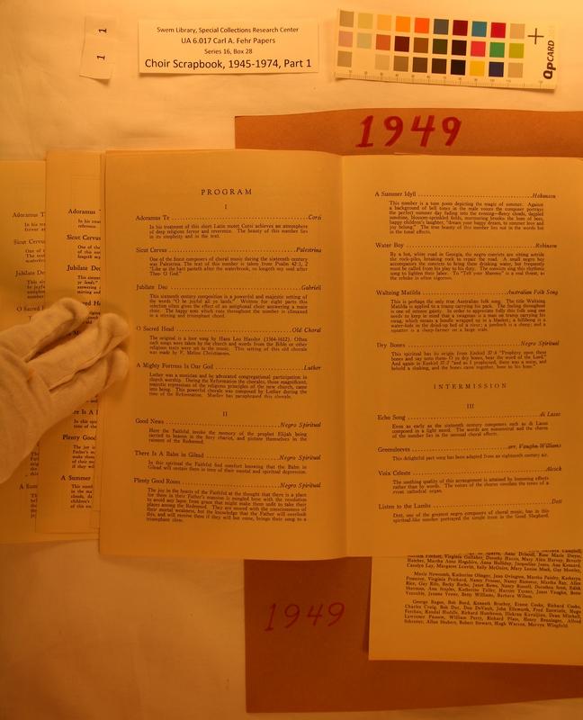 scrapbook_1945_1974_pt1_page11h.JPG