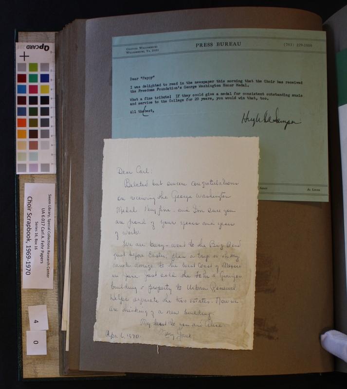 1969_1970_page 047.JPG