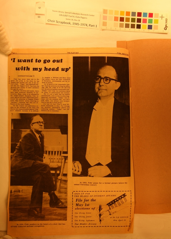 scrapbook_1945_1974_pt1_page06d.JPG