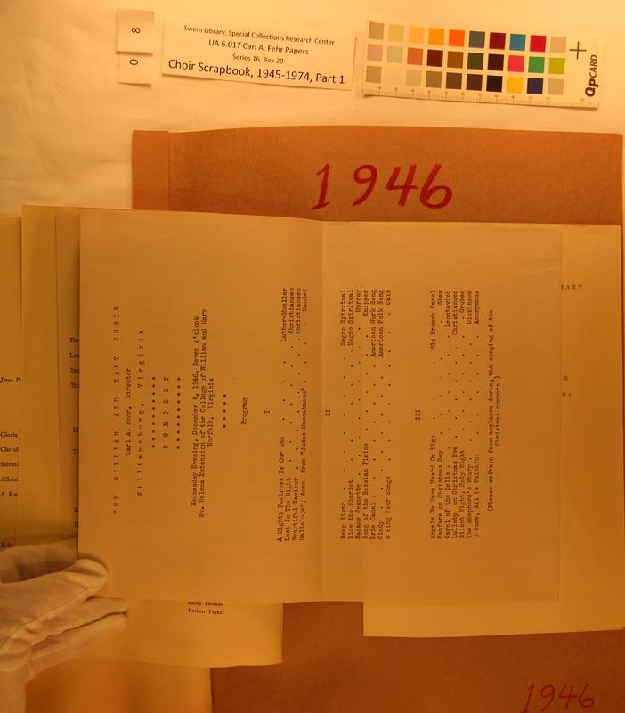 scrapbook_1945_1974_pt1_page08i.JPG
