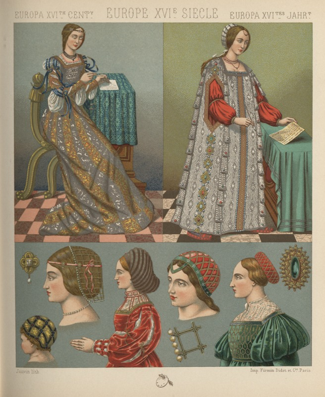 Case1_Racinet_Womens16thCent.png