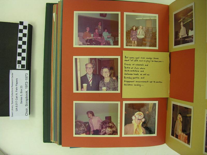 1972_1973_Pt1_page53.JPG