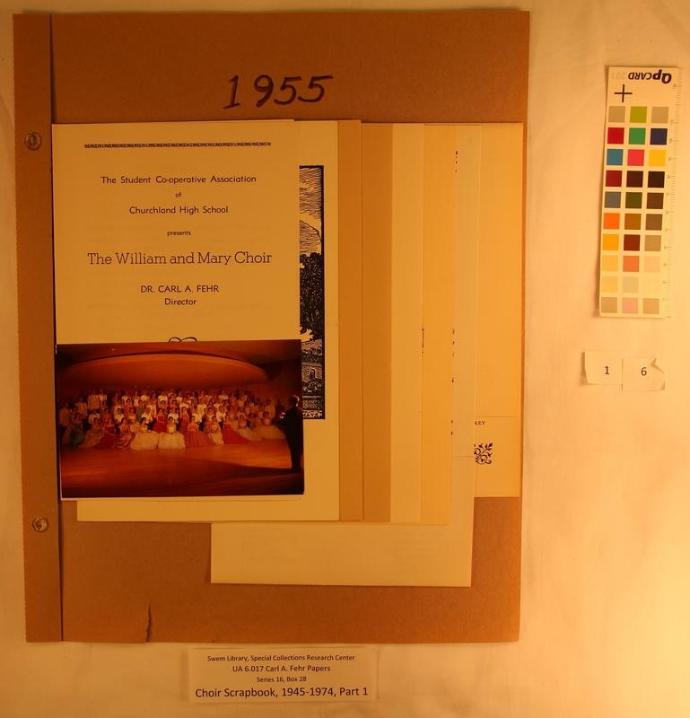scrapbook_1945_1974_pt1_page16a.JPG