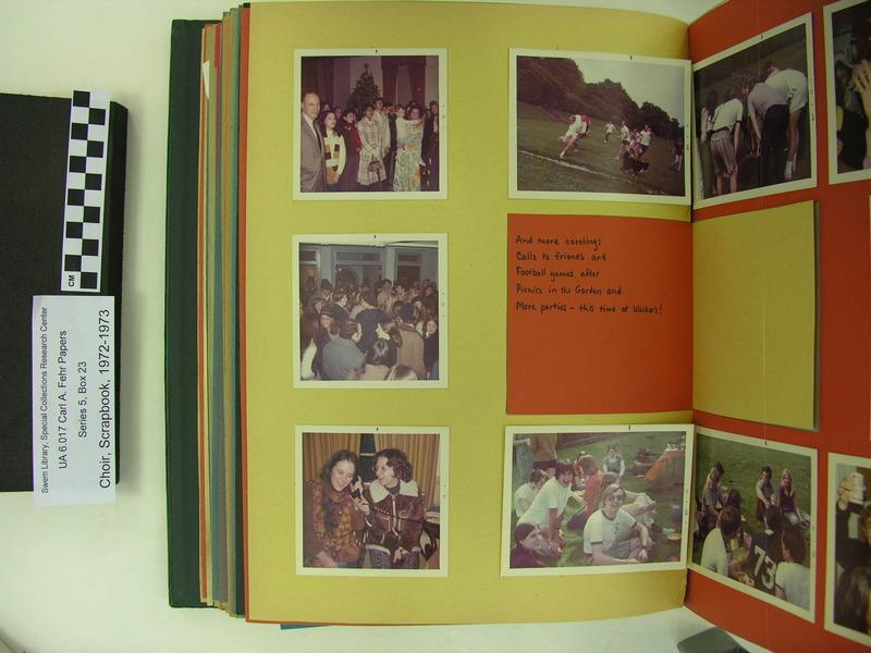1972_1973_Pt1_page55.JPG