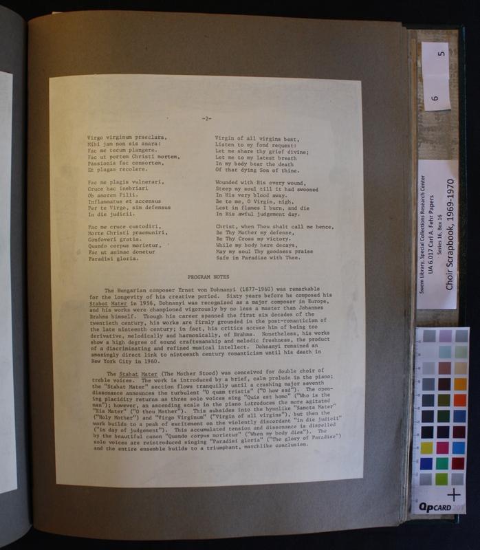 1969_1970_page 078.JPG