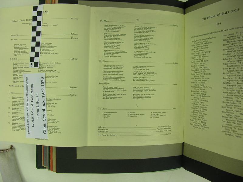 1972_1973_Pt1_page85.JPG