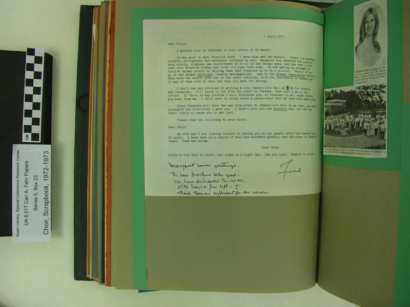 1972_1973_Pt1_page69.JPG