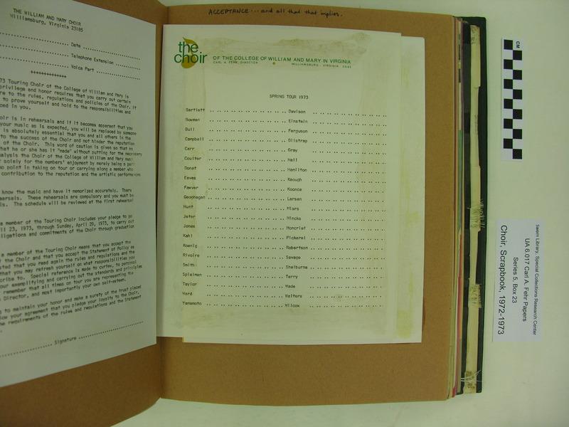 1972_1973_Pt1_page74.JPG