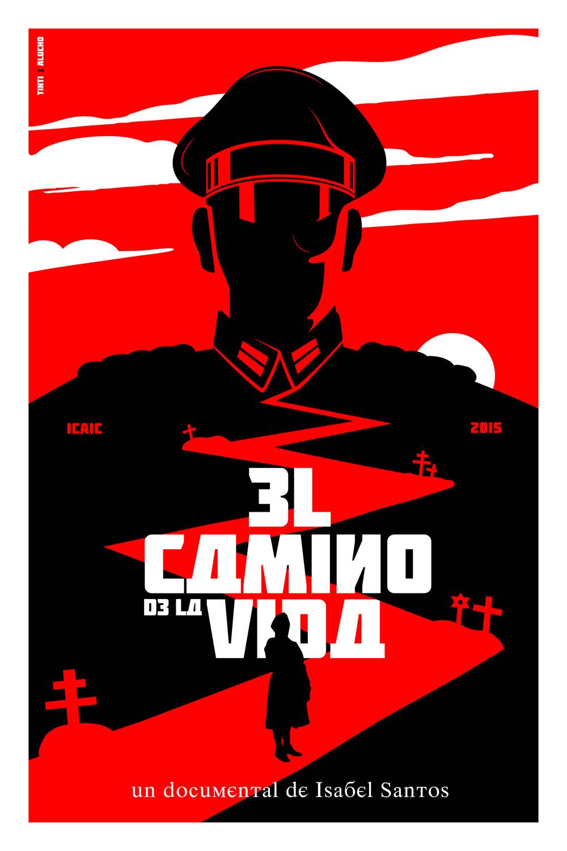 https://libraries.wm.edu/um/omeka/El_Camino_de_la_Vida_I.jpg