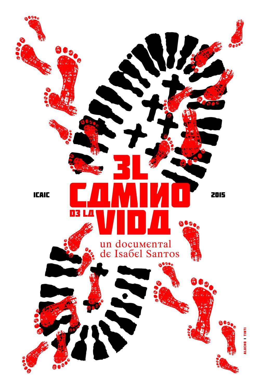 https://libraries.wm.edu/um/omeka/El_Camino_de_la_Vida_II.jpg