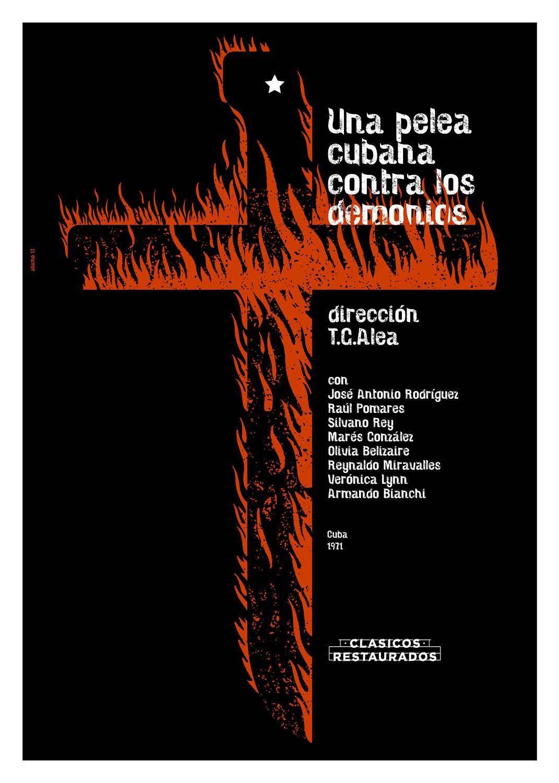 https://libraries.wm.edu/um/omeka/Una_pelea_cubana.jpg