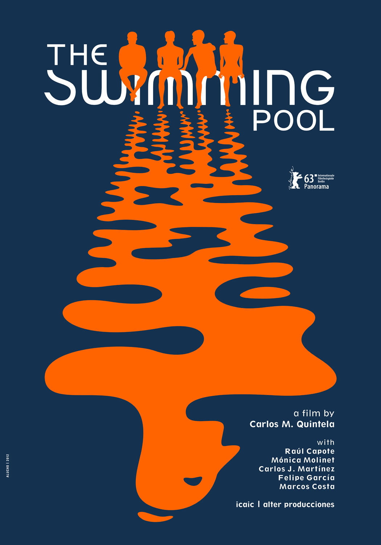 https://libraries.wm.edu/um/omeka/The_Swimming_Pool.jpg
