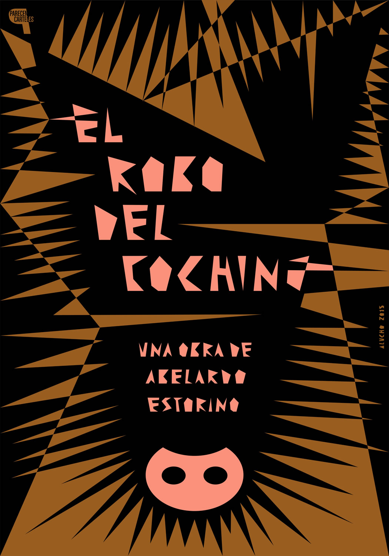 https://libraries.wm.edu/um/omeka/El_robo_del_cochino.jpg