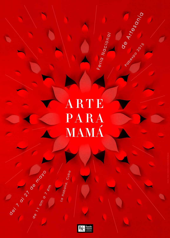 https://libraries.wm.edu/um/omeka/Arte_para_mama.jpg