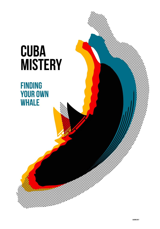 https://libraries.wm.edu/um/omeka/Cuba_Mistery.jpg
